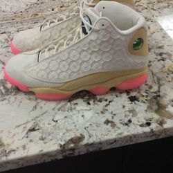 "Air Jordan Retro 13 ""Chinese New Year"" 2020 for Sale in Lynnwood,  WA"