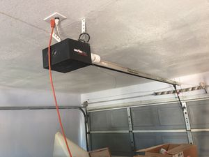 Garage door motor for Sale in City of Industry, CA