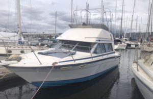 Bayliner boat for Sale in Oakland, CA