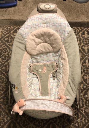 Baby Rocker for Sale in Fremont, CA