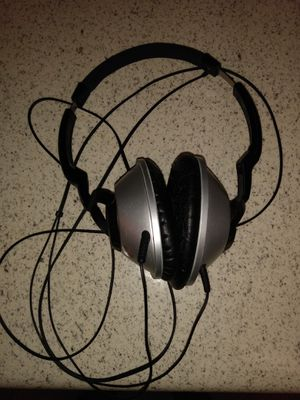 Bose Headphones for Sale in Houston, TX