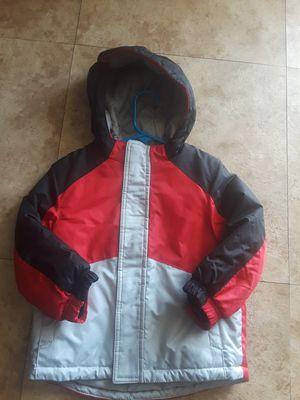 24 Months Boy Jacket for Sale in El Paso, TX