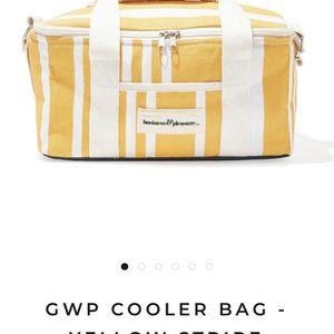 Cooler Bag for Sale in FL, US