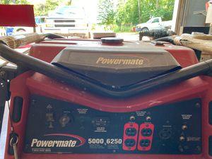 Generator for Sale in Middleburg, VA