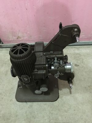 16Mm Projector for sale | Only 3 left at -75%