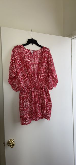 Sleeping cover up for Sale in Scotland, TX
