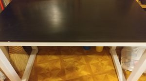 Table or desk for Sale in Eastman, GA