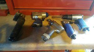 Power tools for Sale in Murfreesboro, TN