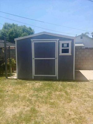 10x10x8 for Sale in West Covina, CA