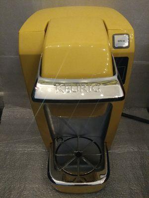 Keurig B31 Mini Plus for Sale in Pico Rivera, CA