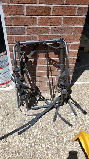 Bike rack for Sale in Wilsonville, OR