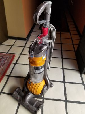 Dyson DC24 All Floor Vacuum for Sale in Phoenix, AZ