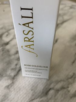 Farsali for Sale in Roseville,  CA