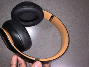 Beats studio 3 for Sale in Eden Prairie, MN