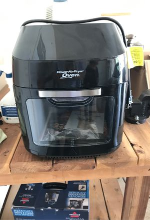 Air fryer for Sale in Temecula, CA
