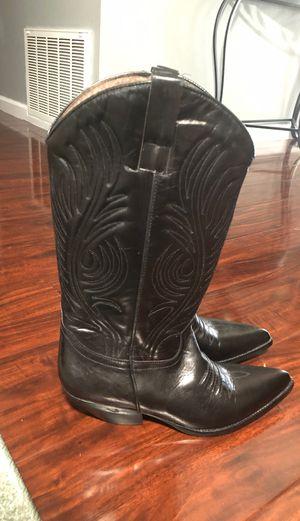 Women's boots for Sale in Hayward, CA