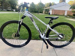 Giant Talon 2 29er Mountain Bike for Sale in Bloomfield Hills, MI