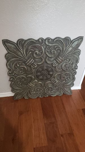 Home Decor for Sale in Fort Worth, TX