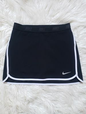 Women's Nike Dri-Fit Golf Skirt-NWOT for Sale in Santa Ana, CA