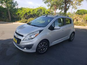 2013 Chevy spark for Sale in Los Angeles, CA