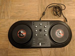 DJ equipment for Sale in Wheaton, MD