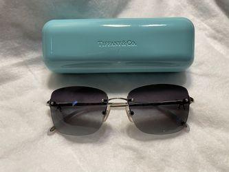 Tiffany Sunglasses for Sale in Bellevue,  WA