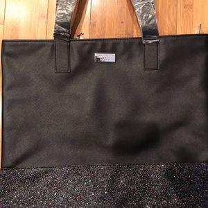 Jimmy Choo Tote Bag for Sale in San Pablo, CA