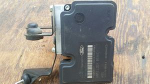 Mazda 3 ABS unit for Sale in Lake Elsinore, CA