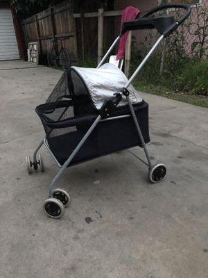 Dog Stroller for Sale in Lynwood, CA