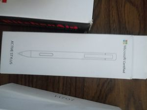 Microsoft stylist pen. for Sale in Grandview, MO