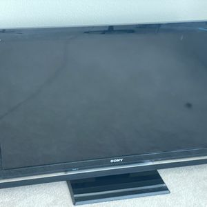 Sony Bravia TV for Sale in McKinney, TX