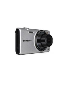 Samsung SH100 Touchscreen Digital Camera for Sale in Madison, WI