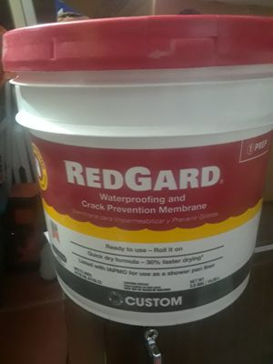 Red Gard for Sale in Phoenix, AZ