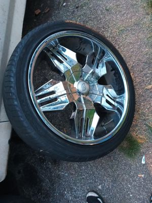 600 for Sale in Decatur, GA