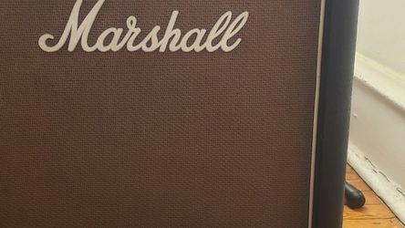 Marshall Lead 20 for Sale in Philadelphia,  PA