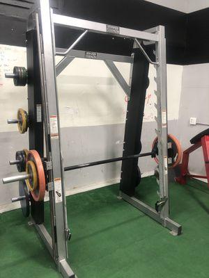 Hammer Strength Smith Machine for Sale in Gilbert, AZ