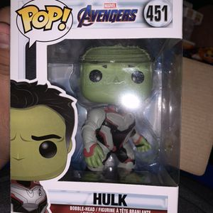 Funko toy collectibles for Sale in Pasadena, CA