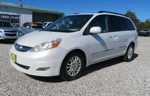 2010 Toyota Sienna for Sale in Circleville, OH