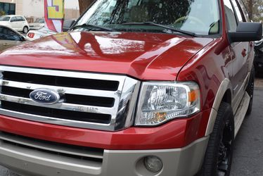 2007 Ford Expidetion for Sale in Las Vegas,  NV