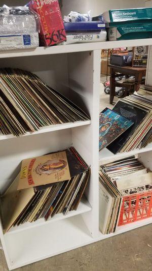 RECORDS!!! $2 EACH for Sale in Modesto, CA
