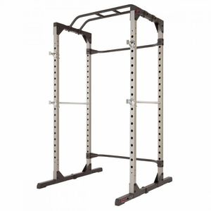 Power Rack Cage 800lbs weight capacity for Sale in Chicago, IL
