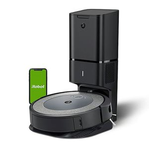 iRobot® Roomba® e5 (5150) Wi-Fi® Connected Robot Vacuum for Sale in Orlando, FL