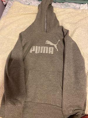 Puma Girls Hoodie for Sale in Philadelphia, PA