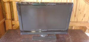 32 inch tv for Sale in Mesa, AZ