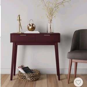 Console table for Sale in North Bergen, NJ