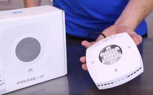 AI Prime HD for Sale in Houston, TX