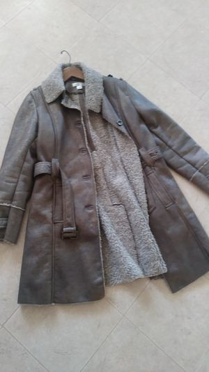 Christopher and Banks jacket for Sale in Lewisburg, PA