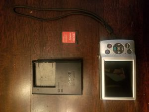 Canon PowerShot ELPH 180 for Sale in Vancouver, WA