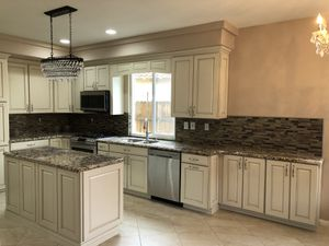 Cabinets for Sale in Moreno Valley, CA