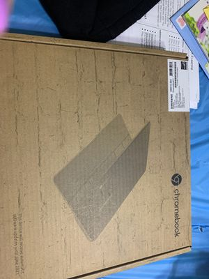 Chromebook 3 for Sale in Bedford Park, IL